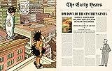 Winsor McKay: The Complete Little Nemo, 2 Volumes