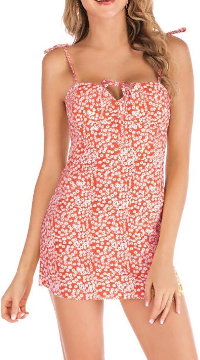 Kurze Kleider Damen Kleid Kleider T Shirt Sommerkleid Damen Sommer