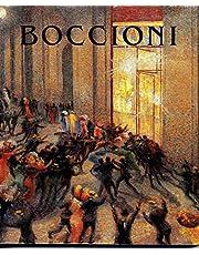 Umberto Boccioni