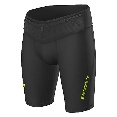 Scott Herren Laufshorts Shorts Tight M's RC Run