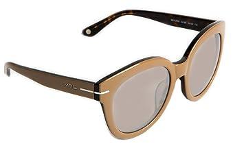 MED Designer Sonnenbrille Damen/O2000-BE 3CfT3