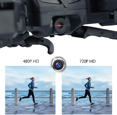 AKASO . product image 9
