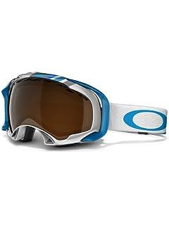 oakley splice ejiq  Oakley Splice Snow Goggle