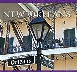 New Orleans (America)