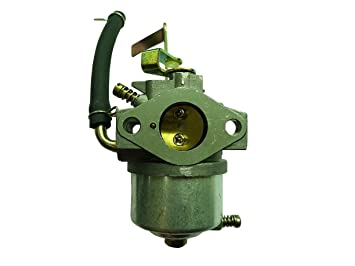 C·T·S Carburetor for Yamaha MZ175 EF2600 EF2700 Engine Motor