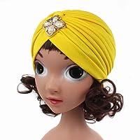 Bobury Ragazze India cappello cappello cappello cappello cappello cappello cappello cappelli cappello cappello bambini