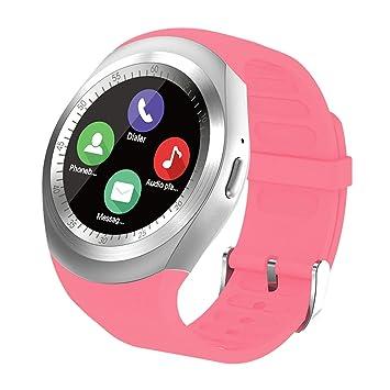 Home Q50 Smart Uhr Für Kinder Kinder Anti Verloren Gps Smartwatch Tracker Sos Alarm Remote Monitor Sim Karte Uhr Für Ios Android