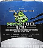 FrogFuel Ultra