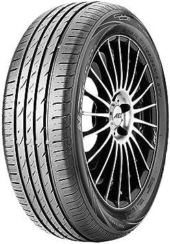 Nexen N Blue Hd Plus 205 55r16 91v Sommerreifen Auto