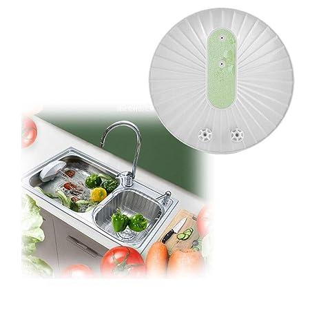 XF Mini lavaplatos, Lavadora ultrasónica, Lavadora de Frutas ...