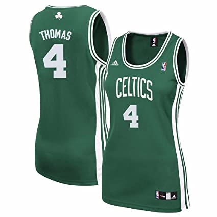 check out 7f352 8bcd9 isaiah thomas jersey amazon