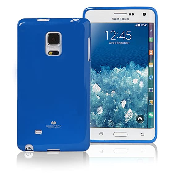 cell phone cases for galaxy note edge