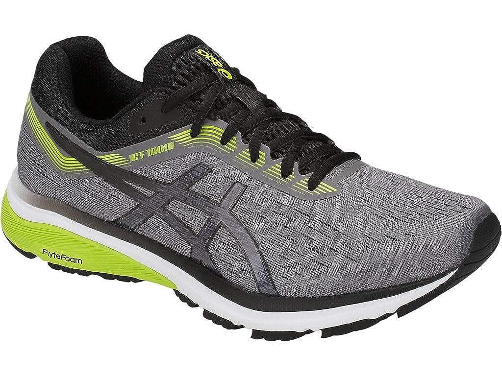 asics gt-1000 7 chaussures de running aw18