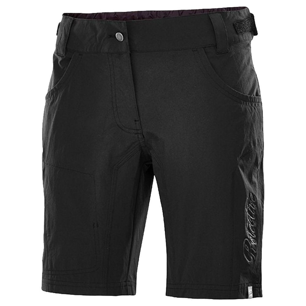 Protective Damen Classico Bike Outdoor Allround Baggy Shorts