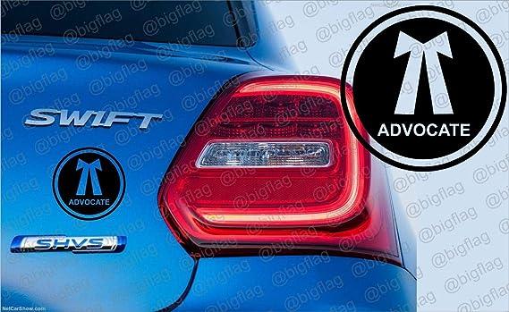 TWO New ABI  Door//Hatch Bumpers