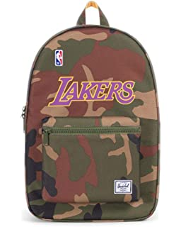 99fac75e1e Herschel Supply Settlement (Los Angeles Lakers)