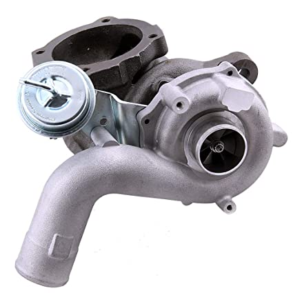 Turbo Charger for VW Golf Sport Beetle Audi A3 A4 K04-001 K04 1.8T