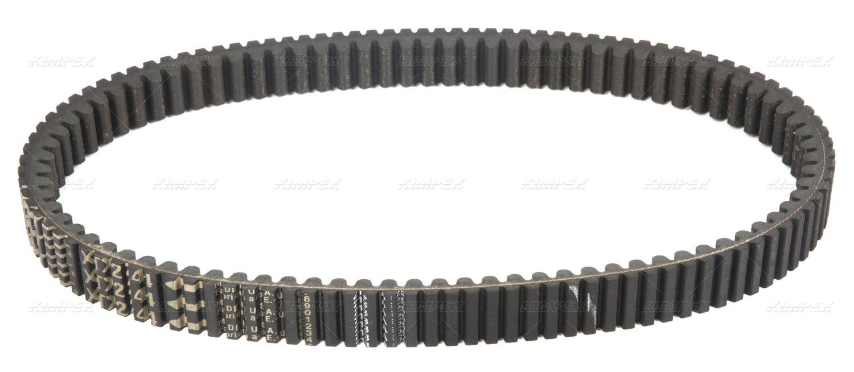 Mercruiser V6 Manifolds With Center Risers Mercruiser Part # 27-99757 Manifold Gasket