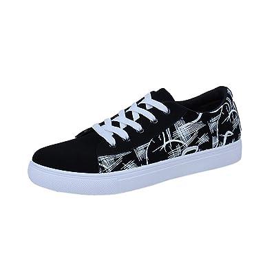 scarpe vans estive ragazzo