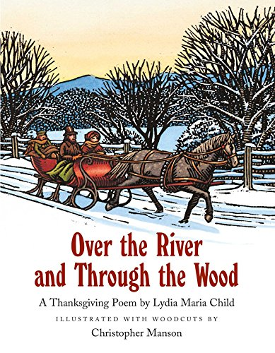 Over the River and Through the Wood ()
