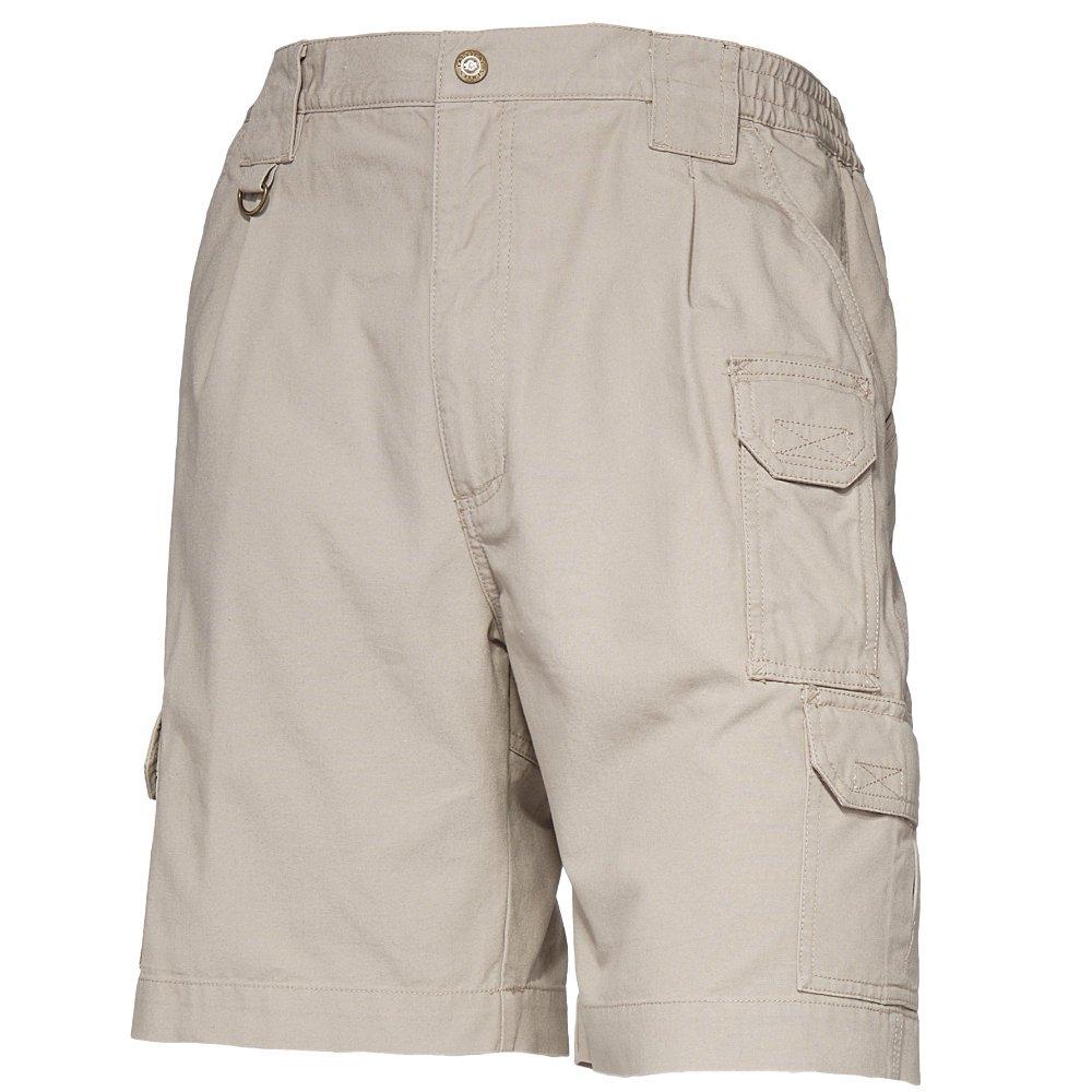 5.11 Tactical Men's Cotton Shorts , Khaki, 28