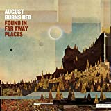 Found In Far Away Places (Deluxe Edition)