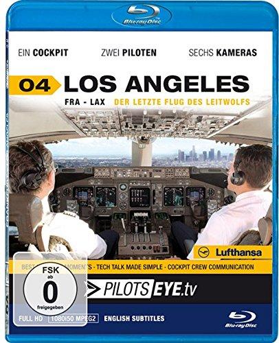 PilotsEYE.tv 04. LOS ANGELES