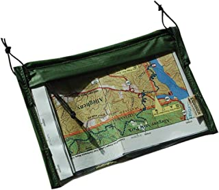 product image for Equinox Hellbender Map Case