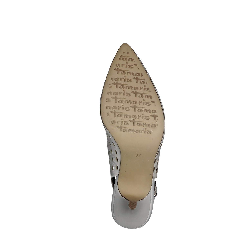 Damen Modebewusste 29606 Für Sandalettesandalensommerschuhe 1 Schuhe JF1clK