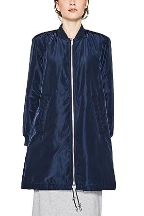 buy best authentic wholesale dealer ESPRIT Damen Mantel