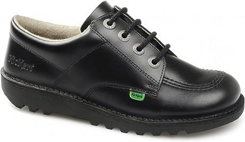 Kickers KICK LO M CORE Mens Leather