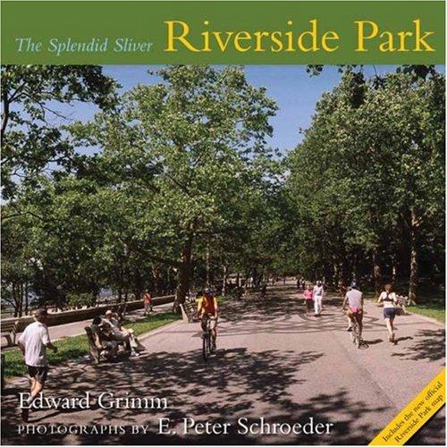Riverside Park: The Splendid ()