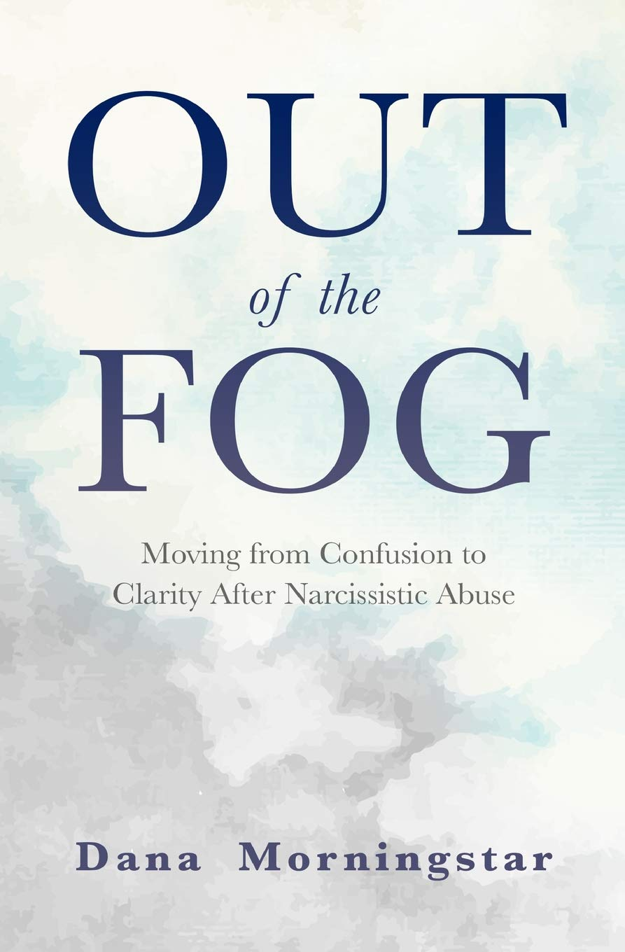 Out of the Fog: Moving from Confusion to Clarity