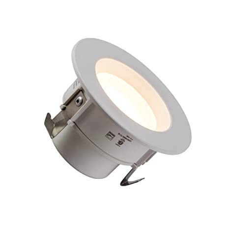 "3"" Inch LED Retrofit Downlight; Dimmable; Wet Location Rated; 8W=30W"