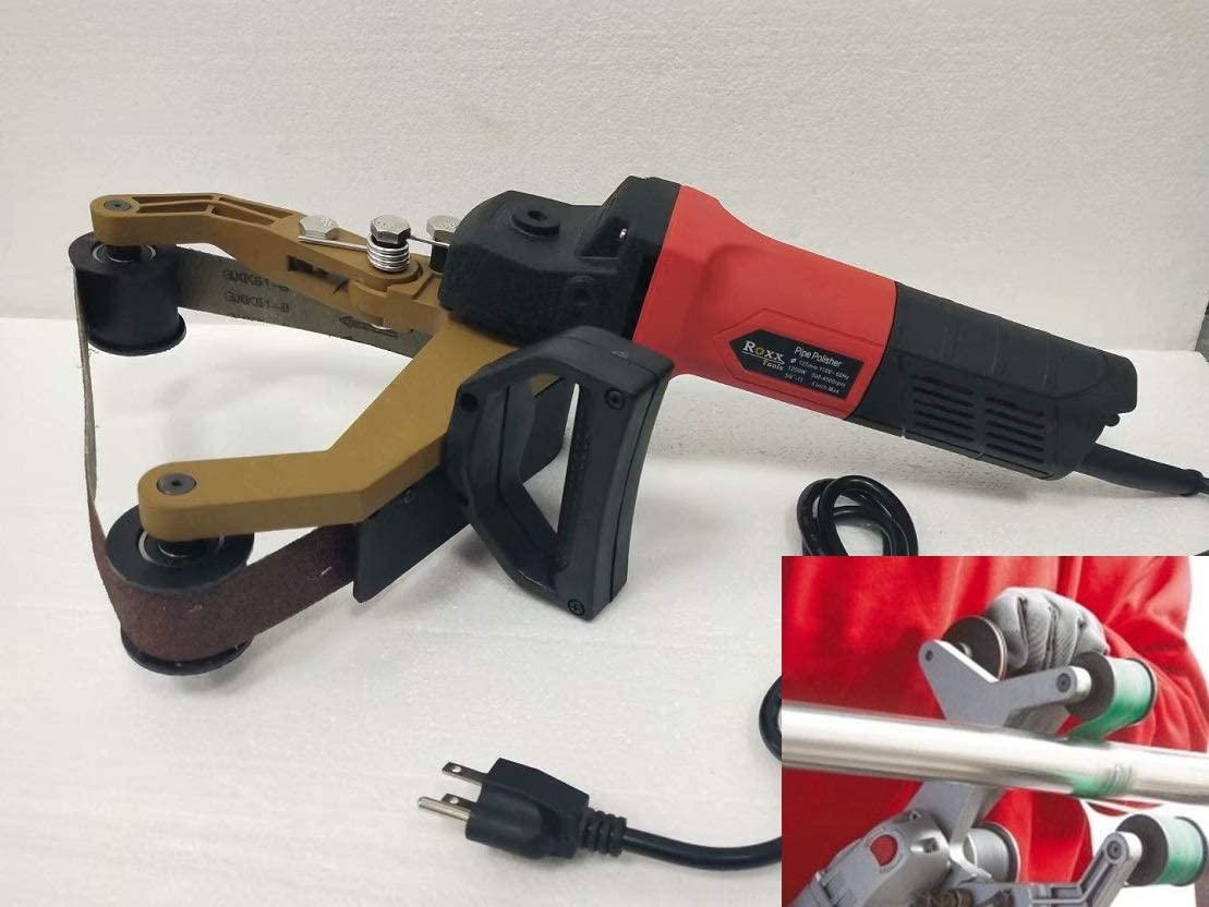 Diamond Abrasive and Power Tool B07J5 featured image 1