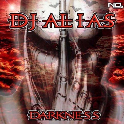 DJ Alias - Darkness