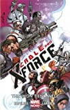 marvel x force - Cable and X-Force Volume 3: This Won't End Well (Marvel Now)