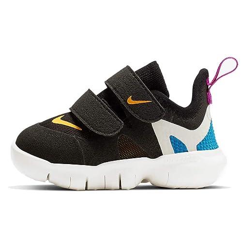 size 40 0fbd7 eb328 Amazon.com | Nike Free Rn 5.0 (TDV) Toddler Ar4146-003 ...