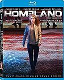 Image of Homeland Season 6 (Bilingual)[Blu-ray]