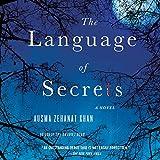 Language of Secrets: Rachel Getty and Esa Khattak Novels