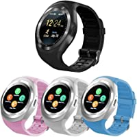 8284523c3a9 Amazon.com.br Lançamentos  A lista de novidades em Relógios ...