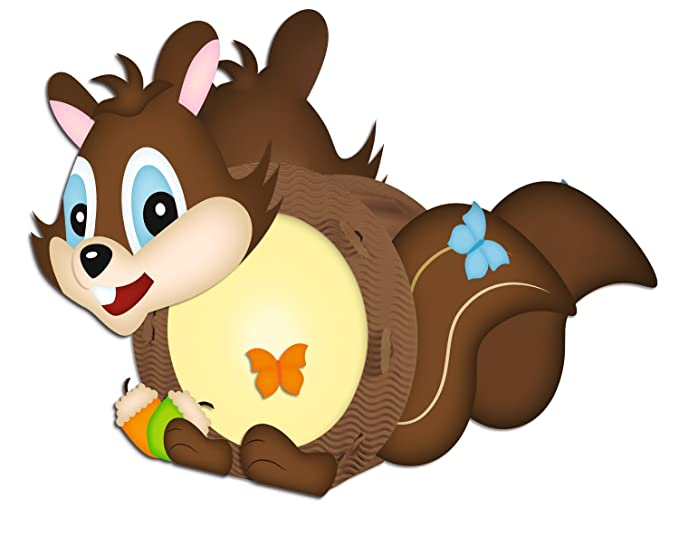 Ursus Farolillo Infantil Recortable: Amazon.es: Juguetes y ...