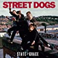 State of Grace [Vinyl]