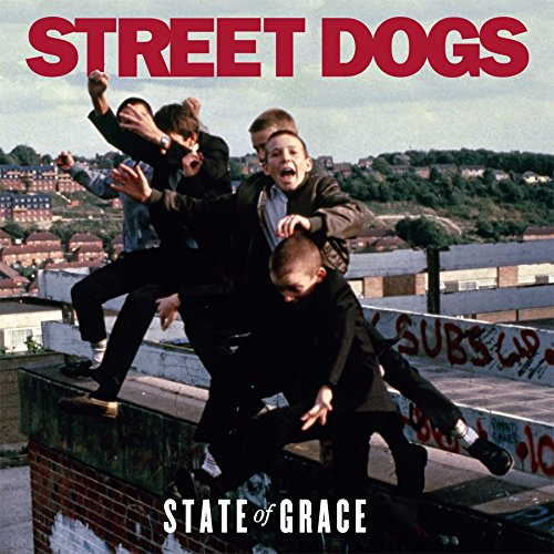 State Of Grace - State Street On Stores