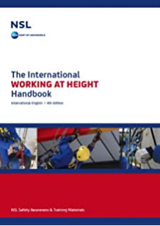 The international rigging and lifting handbook 2010 amazon customers who viewed this item also viewed fandeluxe Gallery