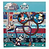 Disney Cruise Line 2019 Scrapbooking Kit