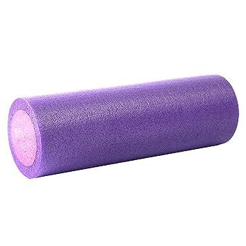 Amazon.com: XUELIANG Massage Column/Foam Shaft/Yoga Column ...