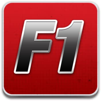 Amazon.com: F1 Total: Appstore for Android