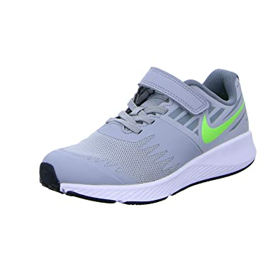Nike Star Runner (PSV), Scarpe da Fitness Bambina: Amazon.it