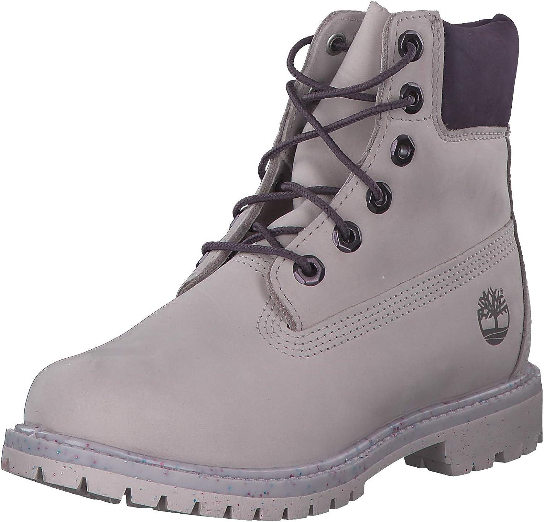 cansado pestillo bolígrafo  Amazon.com: Timberland - Botas de hielo para mujer, color morado: Timberland:  Shoes